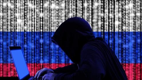 有文化的流氓多可怕?小伙17岁当黑客惊动FBI,出狱后被禁止摸电脑