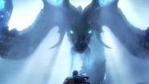 斗罗大陆:能击败天青牛蟒的3位强者,唐昊上榜,第一让唐三自愧不如