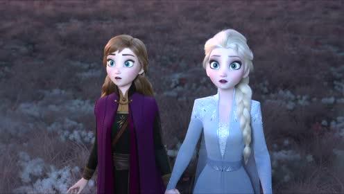 IMAX3D《冰雪奇缘》正在热映3.0