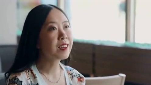 杨丽娟后悔追星刘德华 如今和妈妈住廉租房当超市促销员