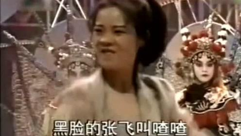 名气不输那英毛阿敏,年仅28岁因性格被封跳楼离世