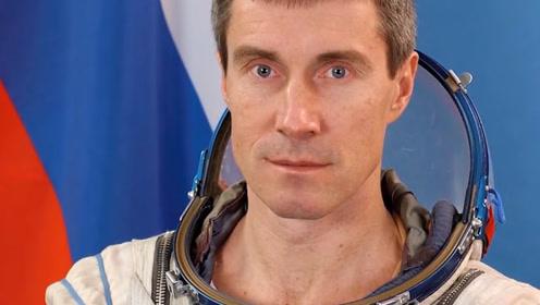 世界上最惨的航天员,被遗忘在太空中一年多,回到地球后国家没了