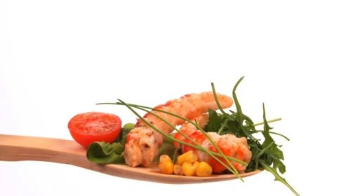 女人肾不好,牢记2种蔬菜常吃恢复肾活力