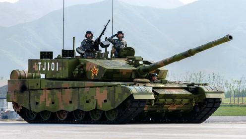 不输稀土!这一中国战略资源储量世界第一,美国无奈做出改变