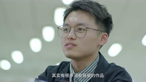 王者荣耀原创内容大赛宣传片