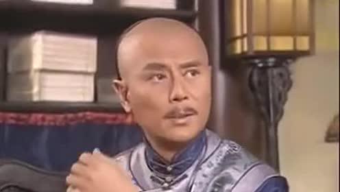 孝庄秘史:皇太极百般推辞,几位贝勒强行拉着皇太极去接受朝贺!