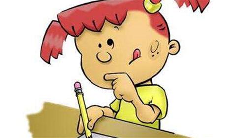 四年级上册课文23《梅兰芳蓄须》生字