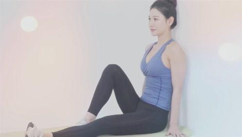 加快下半身的血液循环,减轻双腿浮肿,使双腿更为灵活