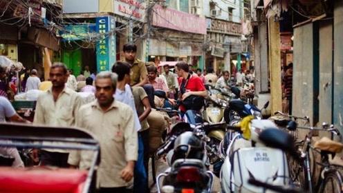 美版知乎:为什么印度跟不上中国步伐?一名印度人说出了心里话