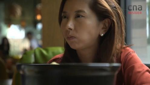 """外媒记者发现,这种""""重口味""""在中国有了更加惊艳的味道"""