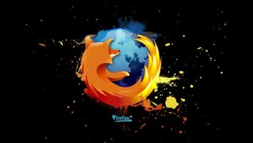 第二次浏览器激战,火狐败给谷歌,关键原因竟是太过于轻敌?