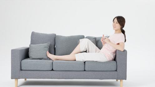 3个坏习惯导致女人提前衰老,赶紧看看你有吗