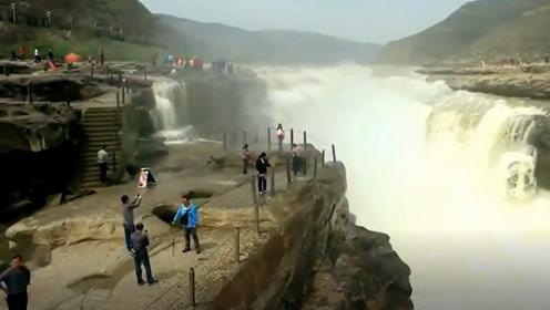 为何黄河源头只有碗口大小,却不能靠近?这段话说出真相