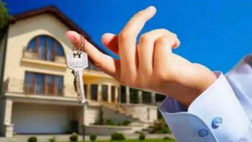 一欧元就能买栋房?意大利西西里岛又一小镇低价出售房屋,网友:房奴翻身?