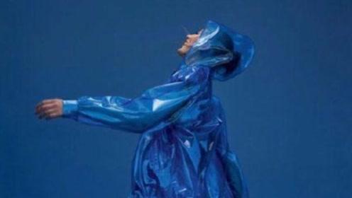 Pantone 2020 年度代表色公布!经典蓝喻意优雅平静自信