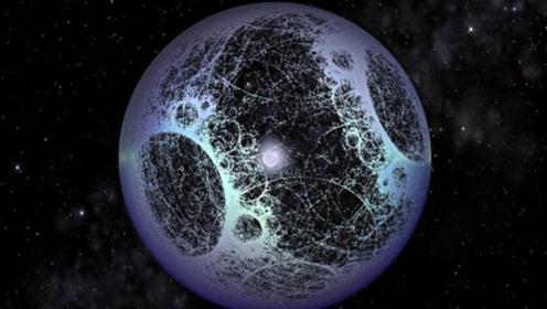 人类需要多久才能造出戴森球?牺牲整个太阳系也未必可以做到