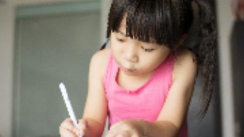 世界第一!中国学生成绩好并非空谈