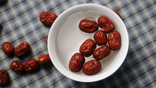 冬季进补要多吃这3种食物,补血益气增强免疫