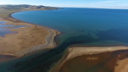 黄河水越来越清了,到底是好事还是坏事?专家一语道破答案!