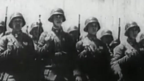 历史上的今天丨1948年12月5日,解放战争之平津战役爆发