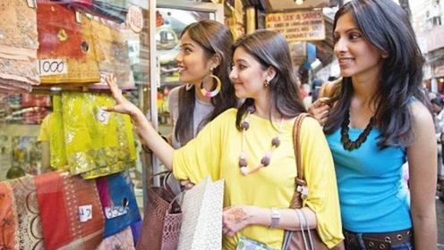 为何印度造不出更好的东西?印度人:因中国人太会推销自己的产品