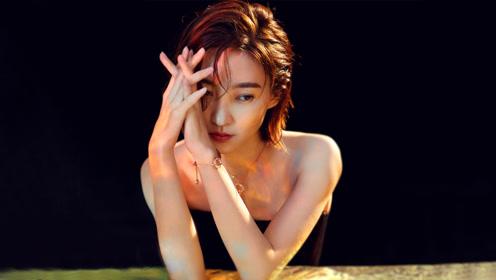 STARBOX 王丽坤:不期而遇
