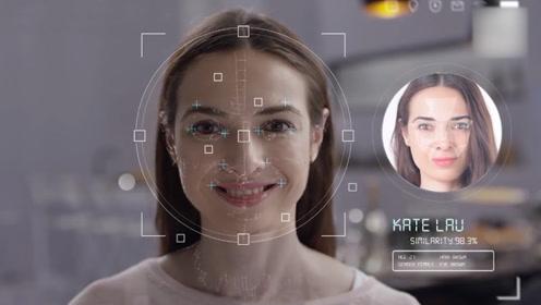 "AI技术与医学结合,遗传病可""刷脸""识别,提高看诊效率"