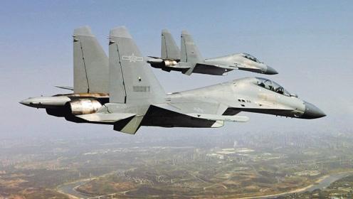 歼16作为一款三代机,为何造价能接近歼20?