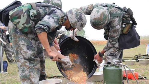 不会射击的厨师不是好战士,最重要兵种其实是它,一点都不意外
