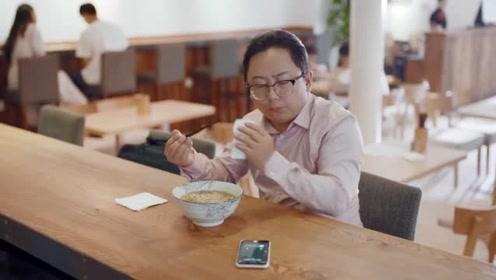 《第二次也很美》一个火锅从吃货嘴里说出来,效果不一样,流口水了!