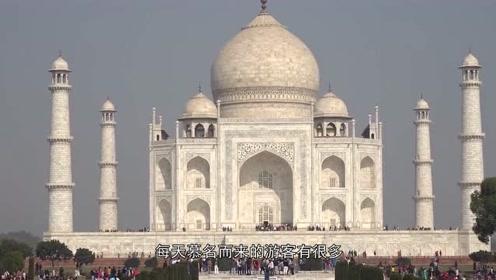 印度景区:外国人门票价格是本地人25倍,我国景区却相反!