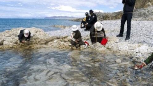 去西藏旅游,不管身上有多脏也不能洗澡,这是为什么?