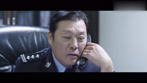 影视:警方懵了!刘华文逼受害者做假证,一心只想捞出兄弟