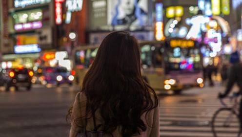 不婚男女比例高 日本今年出生人口跌破90万创新低
