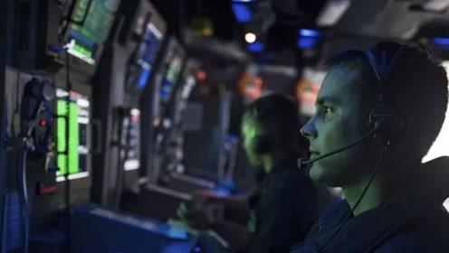 美军陆战队建新信息指挥中心,但中国战略支援部队更全面更强一筹