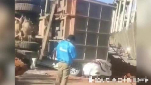 云南省文山州文山市发生重大交通事故!事故致7人死亡2人受伤