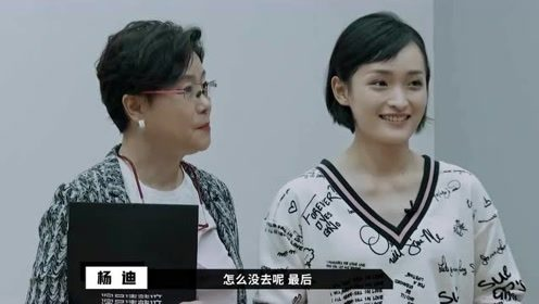 陈坤向李少红力荐刘白沙,让她来助演