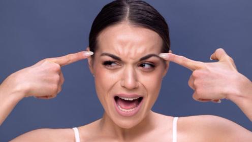 雌激素是女人天然屏障,3件事助你越来越年轻