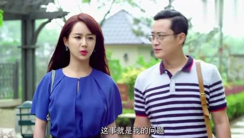 大嫁风尚:杨紫婚礼消息传了出去,却在这节骨眼上分手,脸丢大了