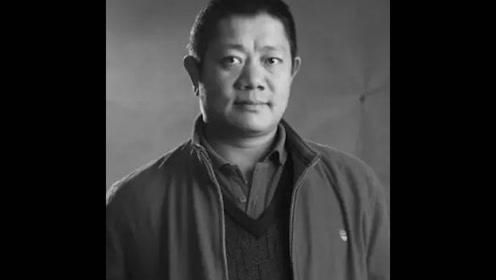湖北48岁献血大王汪炎平去世 他生前最后一个愿望让人泪目
