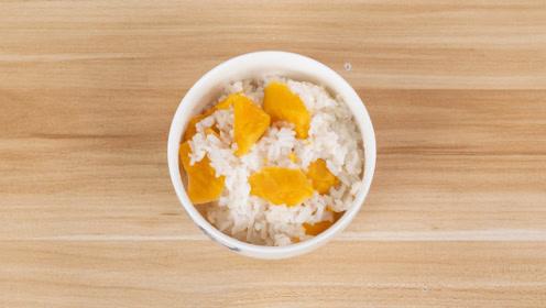 米饭总煮不香,教您3个小窍门,每天米饭香喷喷,好多人淘米弄错