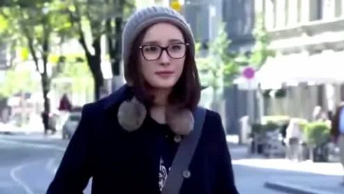 女生方脸冬天适合戴什么帽子 告诉你怎么办
