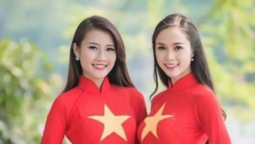 越南姐妹来我国打工,首次发完工资之后就慌了,我们要回国!