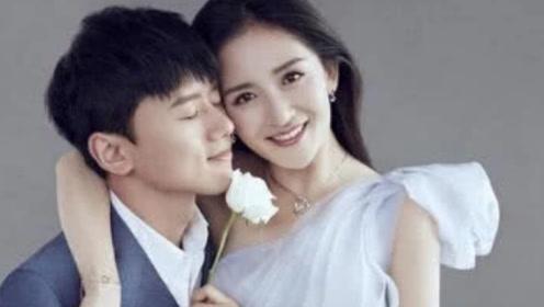 网曝papi酱经纪公司裁员 谢娜、张杰王子文已解约