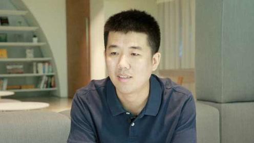 揭秘中国首批字幕组人人字幕组:无薪酬,录取率千分之二
