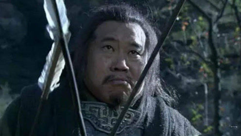 落凤坡庞统不亡,后期由庞统对战司马懿,蜀汉能够有机会取胜吗?