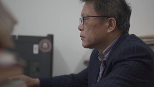 翻译史实累计50万字 大学教授推动南京大屠杀历史成为世界记忆
