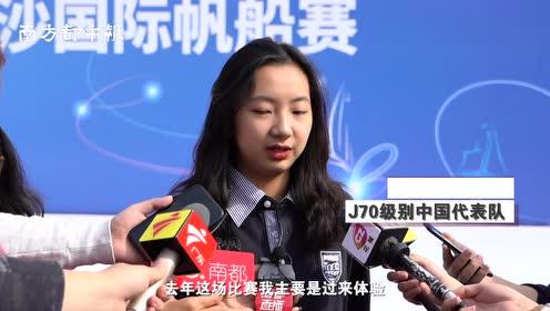 12月送走广马,广州又迎国际顶级帆船赛,免费观赏群英扬帆逐浪