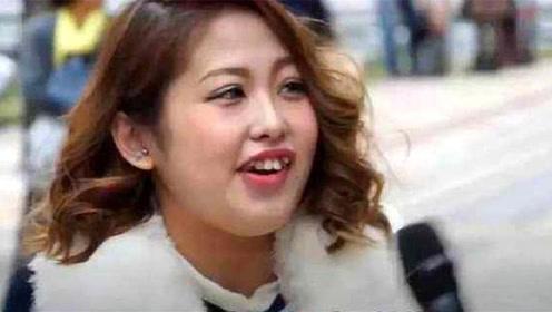 日本女孩来中国相亲,不要房车,唯一的要求让人难以接受!