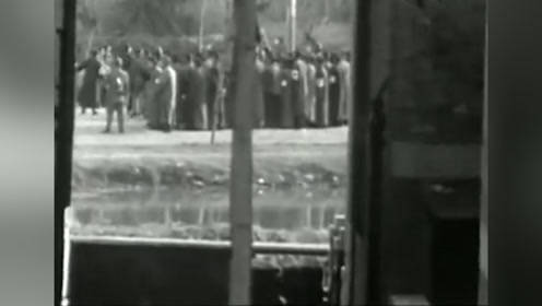 不忘历史,珍爱和平!第六个南京大屠杀死难者国家公祭日